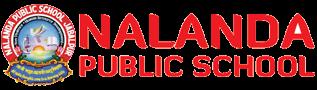 Nalanda Public School Jabalpur